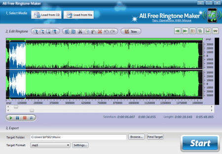 ringtone maker software Archives