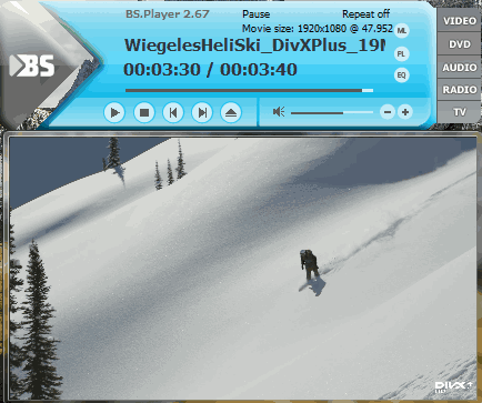 71 best free mkv video player for windows bsplayer easily plays mkv video files in full screen mode and also has support for a variety of file formats eg mp3 divx flv mkv avchd wav wmv asf ccuart Images