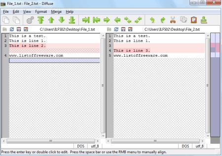 Option compare binary vb10
