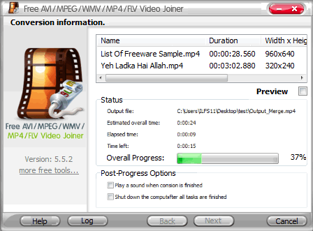 Convert mkv to mpeg mkv to mpeg video converter free download.