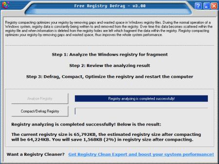 best defrag software