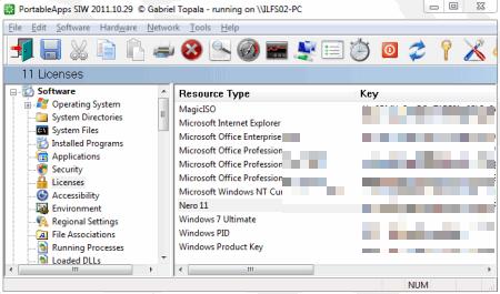 ms office key finder 2013