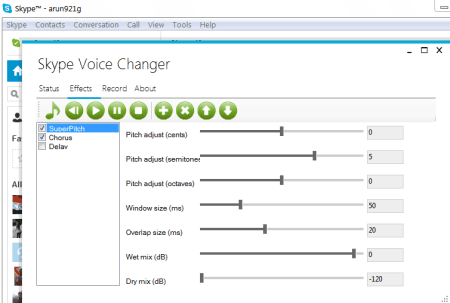 8 Best Free Voice Changer Software