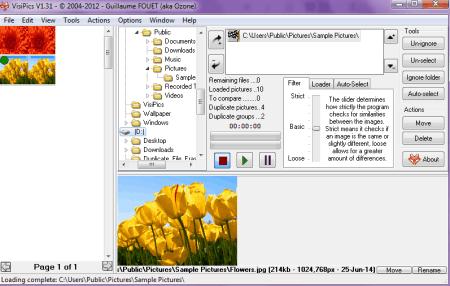 Baka Loader Download