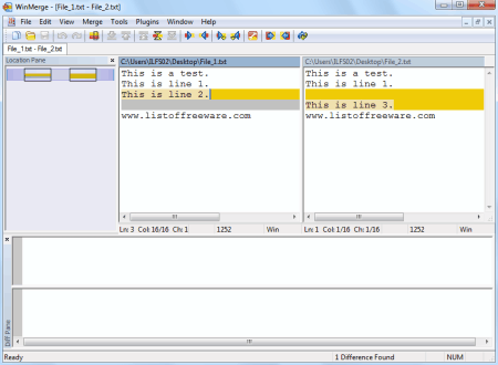 Download excel compare 3. 8 (free) for windows.