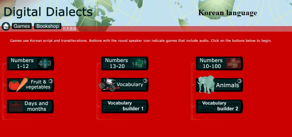 List free korean dating sites