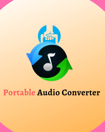 10 Best Free Portable Audio Converter Software For Windows