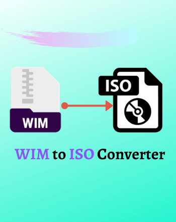 8 Best Free WIM to ISO Converter Software For Windows