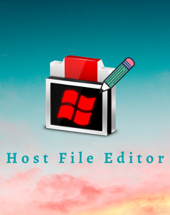 7 Best Free Host File Editor Software For Windows