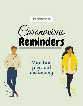 4 Best Free Coronavirus Reminder Tools For Windows