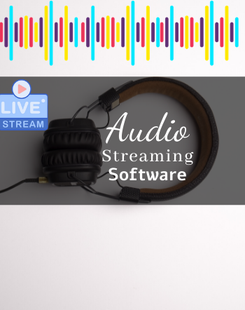 3 Best Free Audio Streaming Software For Windows