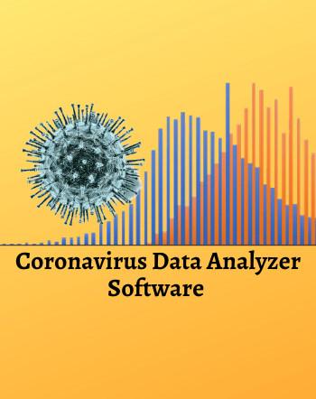 7 Best Free Coronavirus Data Analyzer Software For Windows