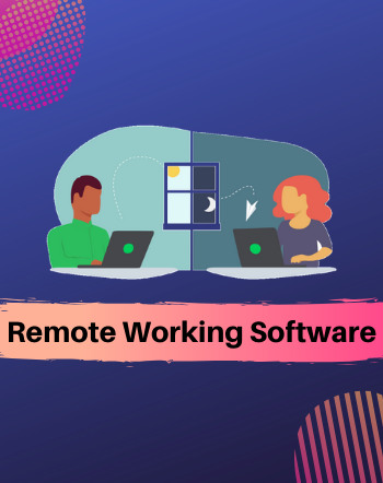 11 Best Free Remote Working Software For Windows