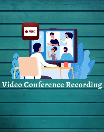 6 Best Free Video Conference Recording Software For Windows