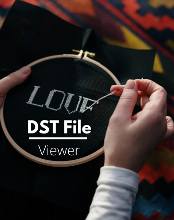 6 Best Free DST File Viewer Software for Windows