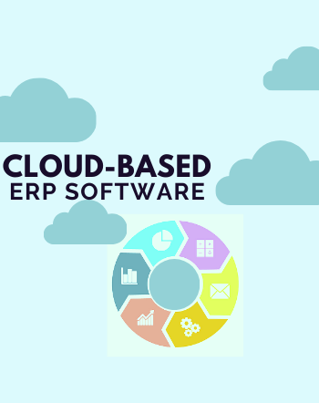 3 Best Free Cloud Based ERP Software