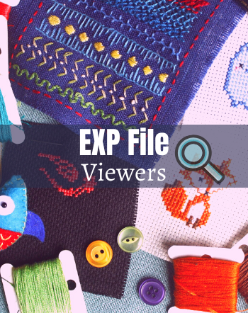 8 Best Free EXP File Viewer Software for Windows