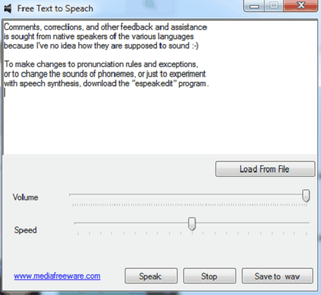 Convert Wav File To Text - Free Software Downloads and Reviews