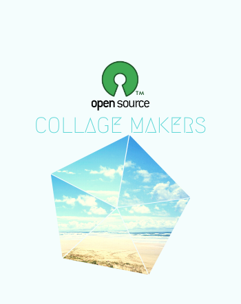 5 Best Free Open Source Collage Maker Software for Windows