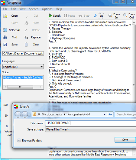 Audio To Text Converter Online [] - Fast, Free and Accurate!