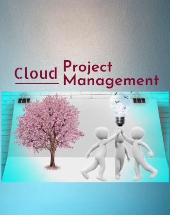 8 Best Free Cloud Project Management Software