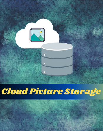 8 Best Free Cloud Picture Storage Service