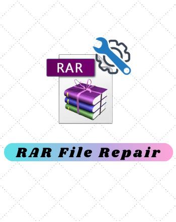 5 Best Free RAR File Repair Software For Windows