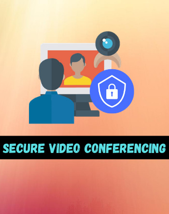9 Best Free Secure Video Conferencing Software For Windows