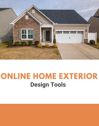 Best Free Online Home Exterior Design Tools