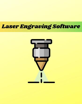 4 Best Free Laser Engraving Software For Windows
