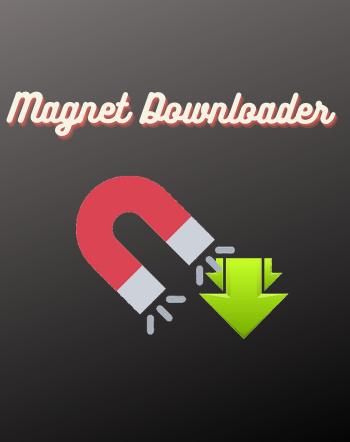 6 Best Free Magnet Downloader Software For Windows