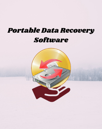 7 Best Free Portable Data Recovery Software For Windows