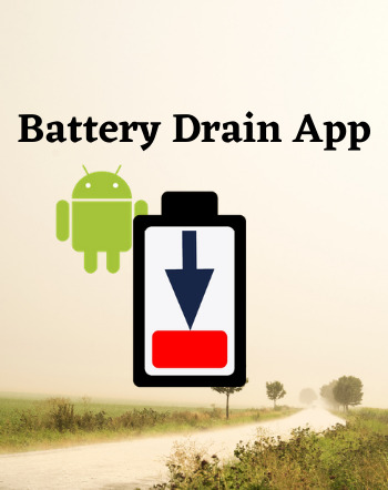 6 Best Free Battery Drain Apps For Android