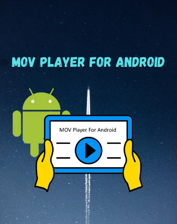 10 Best Free MOV Player For Android