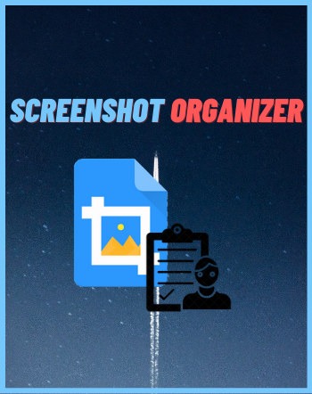 4 Best Free Screenshot Organizer Apps For Android