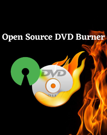 6 Best Free Open Source DVD Burner Software For Windows