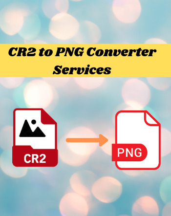 8 Best Free CR2 to PNG Converter Services