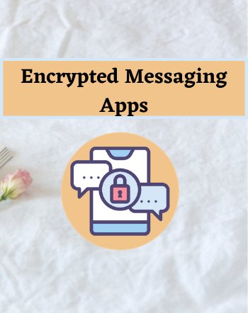 6 Best Free Encrypted Messaging Apps For Android