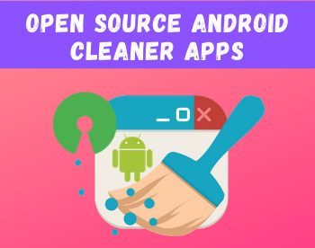 free recording app for android