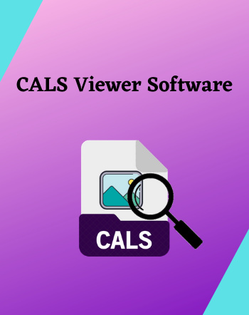 4 Best Free CALS Viewer Software For Windows