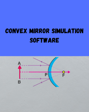 4 Best Free Convex Mirror Simulation Software For Windows