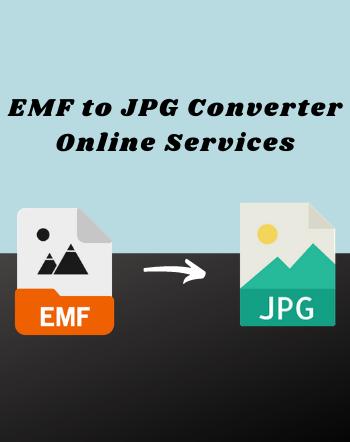 5 Best Free EMF to JPG Converter Online Services
