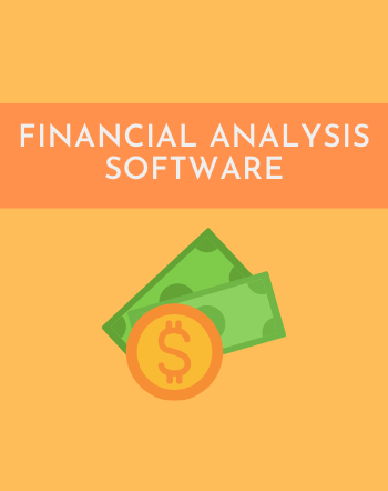 4 Free Financial Analysis Software for Windows