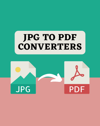 18 Free JPG to PDF Converter Apps for Android