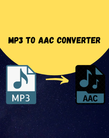 8 Best Free MP3 to AAC Converter Software For Windows