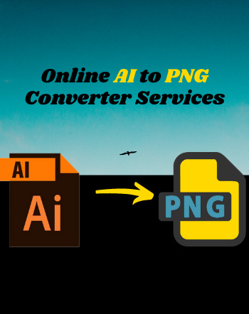 10 Best Free Online AI to PNG Converter Services