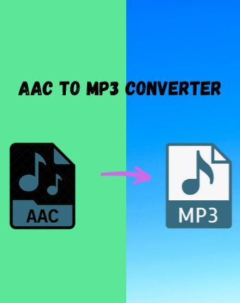 10 Best Free AAC to MP3 Converter Software For Windows