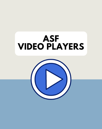 15 Free ASF Video Players for Windows