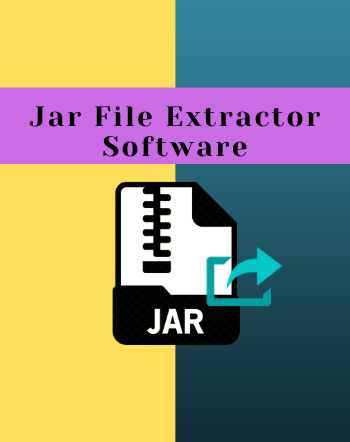 7 Best Free JAR File Extractor Software For Windows