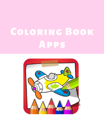 11 Free Coloring Book Apps for Android